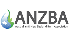 ANZBA - Australian & New Zealand Burn Association