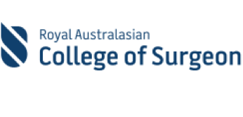 Royal Australasian College of Surgeon